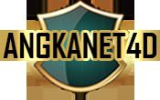 situs togel king 4d